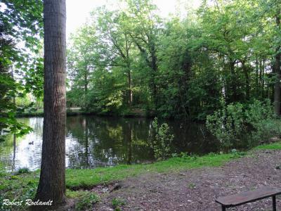 Sint-Truiden Haspengouwse Gordel 2016 - 16-05-2016 - 20