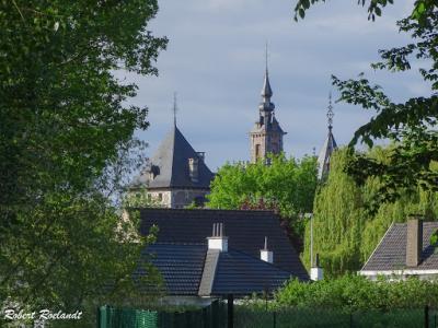Sint-Truiden Haspengouwse Gordel 2016 - 16-05-2016 - 26