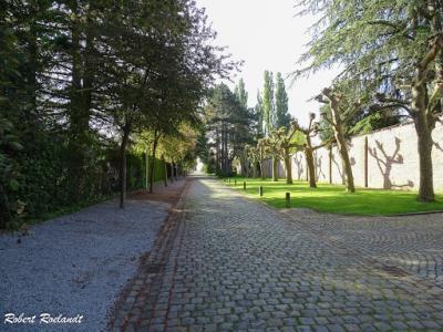 Sint-Truiden Haspengouwse Gordel 2016 - 16-05-2016 - 34