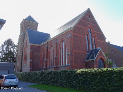 Sint-Truiden Haspengouwse Gordel 2016 - 16-05-2016 - 45