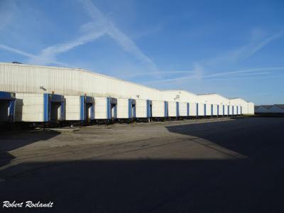 Sint-Truiden Haspengouwse Gordel 2016 - 16-05-2016 - 9